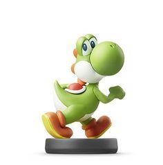 Yoshi amiibo by Nintendo, http://www.amazon.com/dp/B00N4ABT1C/ref=cm_sw_r_pi_dp_huoMub04814M2