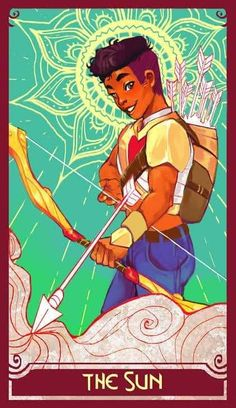 The Sun Tarot, She Ra Princess Of Power, Animation Series, Magical Girl, Animes Wallpapers, Tarot Cards, Dreamworks, Character Art, Fandoms