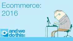 The techniques of E-commerce website development in India really help you to create different e-commerce website designing in India. In India, the e-commerce website developer is putting their efforts on building robust and fabulous online website in India. The online store developer in India is having experts who are creating the websites to perform the e-commerce business.