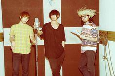 News_xlarge_SSTV25th_song_photo_main
