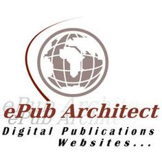 "We would like to give a SHOUT OUT to Harold Scherler and E-Pub Architect for sponsoring the National Passing League for the 2013 season as a ""Premier Sponsor."" THANK YOU for your continued support!!!"