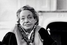 Patrick Modiano, Photos Rares, Marguerite Duras, Marianne, Portraits, Peter Lindbergh, Michel, Writers, Che Guevara