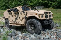 Cars by letter a Army Vehicles, Armored Vehicles, Offroad, Oshkosh Defense, Tactical Truck, Tactical Gear, Armored Truck, Pt Cruiser, Jeep 4x4