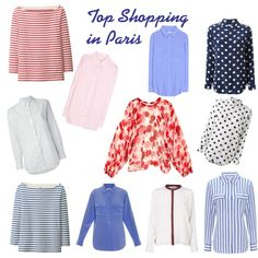 Topping It Off in Paris by tishjett on Polyvore featuring Giambattista Valli, Uniqlo, Equipment and Vanessa Bruno Athé