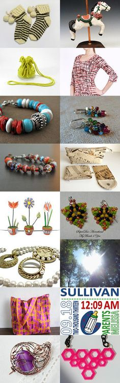 Be extraordinary - give an unusual and very useful gift for your sweetheart  by Stanislavs Skupovskis on Etsy--Pinned with TreasuryPin.com