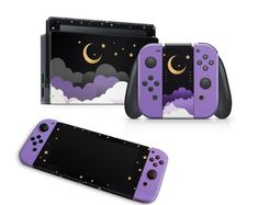 Este artículo no está disponible | Etsy Nintendo Switch Case, Nintendo Switch System, Video Game Shop, Kawaii Games, Nintendo Switch Accessories, Aesthetic Photography Grunge, Cute Pastel Wallpaper, Gaming Room Setup, Aesthetic Phone Case