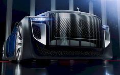 Rolls-Royce Exterion Concept: Redefining The Elegance in RR https://www.designlisticle.com/rolls-royce-exterion-concept-redefining-the-elegance-in-rr/