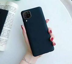 A12 Samsung Case Samsung Cases, Phone Cases, Cellphone Case, Phone Case