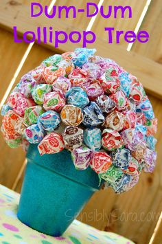 Because all these nurses are so sweet and kind and do there best to make you feel at home. I'm going to make two of these :)