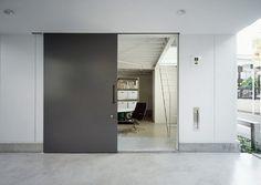 Keiji Ashizawa modern interior design architecture