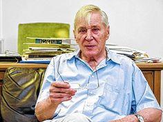 Theodor Berchem: Wie Sprache Gemeinsamkeit schafft