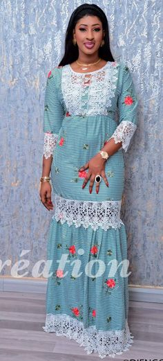 Best African Dresses, African Fashion Ankara, African Traditional Dresses, African Print Dresses, African Print Fashion, African Attire, African Wear, Pageant Dresses For Teens, Straight Dress