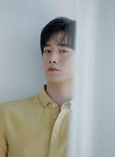 Korean Men, Korean Actors, Seo Kang Jun, New Face, Kdrama, Singer, Twitter, Asian, Bts