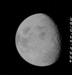 Grand format : les photographies prises en 1969 par les astronautes qui ont marché sur la Lune | Buzzly