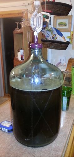 Ready to improve your homebrew? Here is a list of the easiest things you can do to improve flavor, clarity, and more!