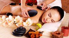 Top 10 spas in Mumbai - Nearfox