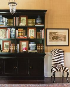 #Decor #Home_Decor #Interior #Interior_Design #Rooms