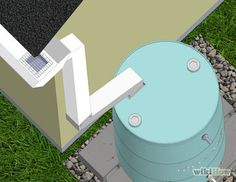Build a Rainwater Collection System Step 12.jpg