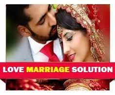 Love Problem Solution 919779208027 dehli