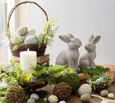 #ad Ornament Eggs
