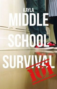 #wattpad #random Welcome to the worst 3 years of your life, called Middle School. It's usually where you start changing your personality, looks, and hobbies. There's going to be a lot happening in middle school too, like dating perhaps. Most schools have a school dance, too. Having trouble with these things? Then I...   CONGRATULATIONS ON 1K READS!!!!!