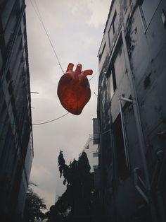 Que hora son mi corazon?