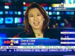 Picture of Cheryl Liew Female News Anchors, Espn, Cheryl, Pictures, Photos