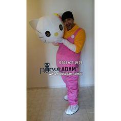 Hello Kitty Maskot Kostüm çeşitli açılış fuar  festival organizasyonlarınız için ideal bir kostüm karakterdir.  .Detaylar web sayfasında. #kostüm #maskotkostüm #maskotkostümevi #organizasyon #açılış #festival #düğün #sünnet #sünnettöreni #açılışorganizasyonu #sünnetdüğünü
