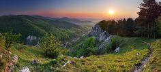 Kršlenica - Malé Karpaty