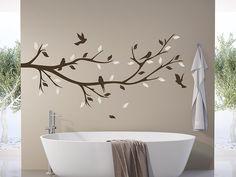 geraumiges wandtattoo badezimmer lustig gallerie images der fcdaaaecf wands