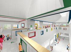 new architecture school - Google Search