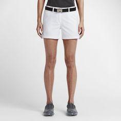 Nike Tournament Women's Golf Shorts Size