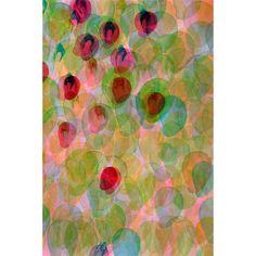 "#apcgiveaway  WORLI 7:15 AM Original Oil Painting 30x40"" by Kuzana Ogg"