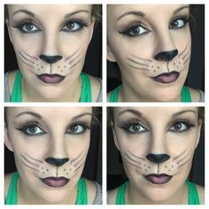 Sexy Cat www.sammyjothomason.com Find all the items you need here!