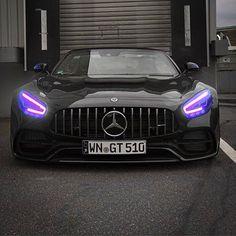 Mercedes Benz Vito, Mercedes C63 Amg Coupe, Mercedes Car, Vw T5, Bugatti, Maserati, Ferrari, Nissan Gtr 35, Amg Car