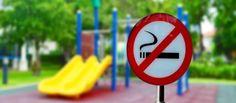 #Prohibición del consumo de tabaco en espacios cerrados - Blasting News: Blasting News Prohibición del consumo de tabaco en espacios…
