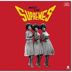 Meet the Supremes + Vier Bonus Tracks - Ltd. Edt 180g [Vi... http://www.amazon.de/dp/B00H9KERZI/ref=cm_sw_r_pi_dp_2Yelxb17Q66XQ