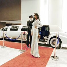Krysthelle Barretto Panama Fashion Model - Krystylos @krystylos Modelo Panameña Expo Panama Bodas 2016 Megapolis - Maquillaje: Omar Linares Makeup