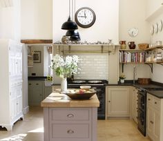 This utterly gorgeous kitchen was found on Alison Dodds fb page https://www.facebook.com/alison.dodds.39?fref=photo you can also see Alison's Pinterest Boards here http://www.pinterest.com/alisondodds/ Kitchen by Christopher Peters