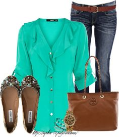 """Untitled #188"" by sophie-01 on Polyvore"