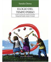 """Lettura consigliata: """"ELOGIO DEL TEMPO PERSO"""" ok siete in home su pinterest, facebook e twitter. http://issuu.com/meridiana/docs/elogio_del_tempo_perso"""