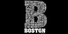 What's your favorite #Boston neighborhood and why?