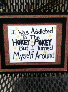 Upcycled frame with added quote.  Used washi tape for colored accent. By Upcycled_Diva