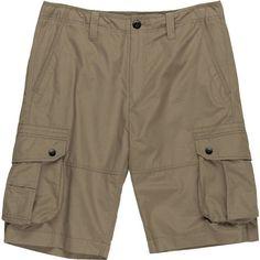 Stoic Rising Sun Cargo Short - Men's