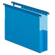 Officemate Hanging File Frame, Letter Size, Adjustable 14 to 2 Pack