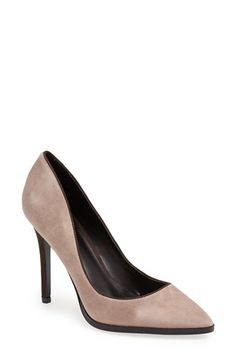 Charles by Charles David 'Pacifica' Pump available at #Nordstrom