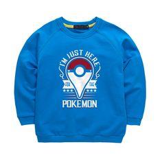 $14.99 (Buy here: https://alitems.com/g/1e8d114494ebda23ff8b16525dc3e8/?i=5&ulp=https%3A%2F%2Fwww.aliexpress.com%2Fitem%2FKids-Pokemon-Go-Hoodie-Boys-Girls-Long-Sleeve-Clothing-Hooded-Kids-Clothes-Sweatshirt-Children-Autumn-Tops%2F32715862502.html ) Kids Pokemon Go Hoodie Boys Girls Long Sleeve Clothing Hooded Kids Clothes Sweatshirt Children Autumn Tops T shirt for just $14.99