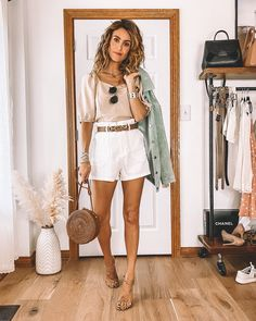 Casual Dress Outfits, Summer Dress Outfits, Classy Outfits, Chic Outfits, Date Night Outfit Summer, Looks Party, Suits Season, One Piece Suit, Boyfriend