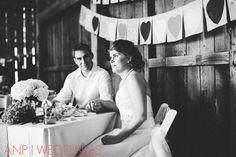 Perry Hill Orchard, Portland Wedding Photographer, rustic wedding, wedding details, diy wedding, reception details, barn wedding, candid, Anne Nunn Photographers