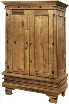 Spanish style homes – Mediterranean Home Decor Recycled Furniture, Handmade Furniture, Antique Furniture, Diy Furniture, Modern Furniture, Antique Wood, White Furniture, Furniture Market, Furniture Logo